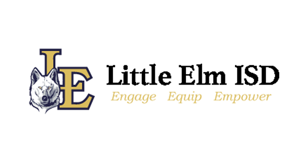Little_Elm_ISD.png